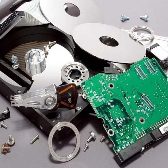 residuos-discos-duros