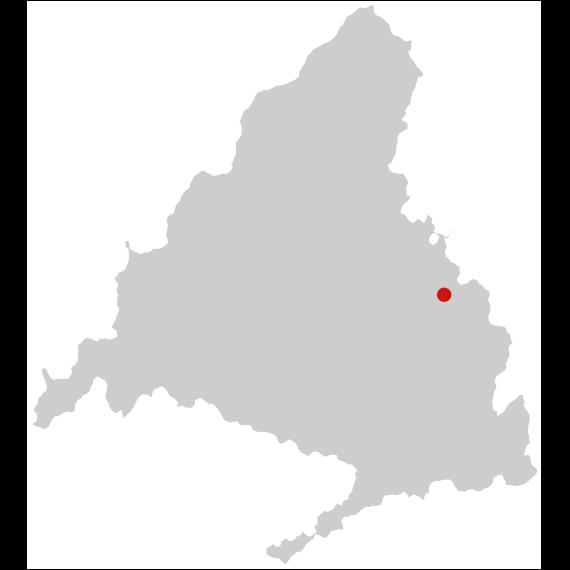 abdc-alcala-de-henares