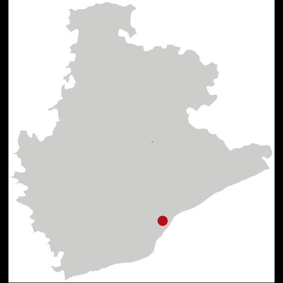 abdc-barcelona