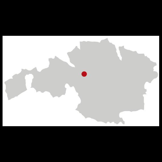 abdc-bilbao