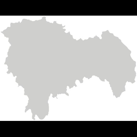 abdc-guadalajara