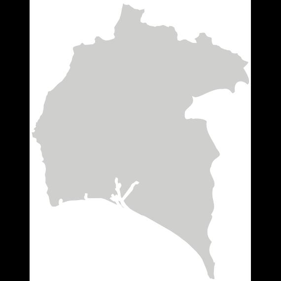 abdc-huelva