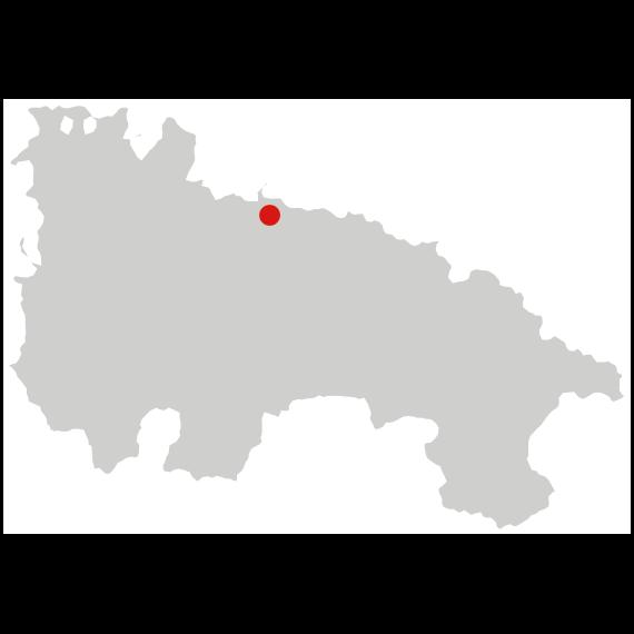 abdc-logrono