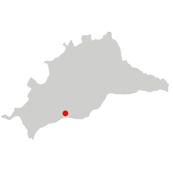 abdc-marbella