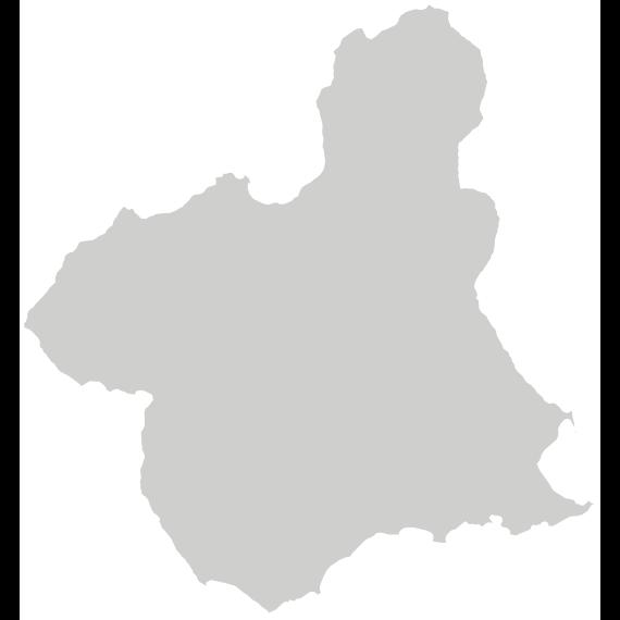 abdc-murcia