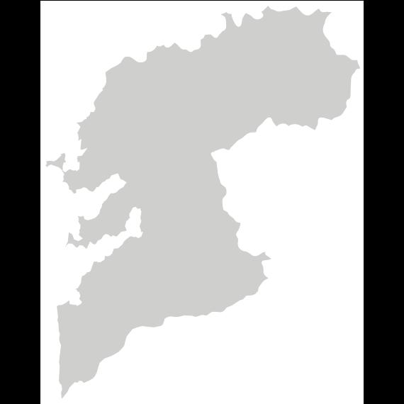 abdc-pontevedra