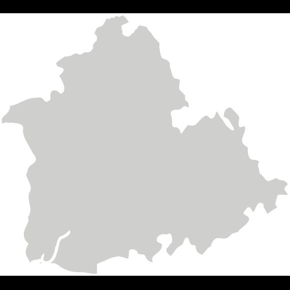 abdc-sevilla