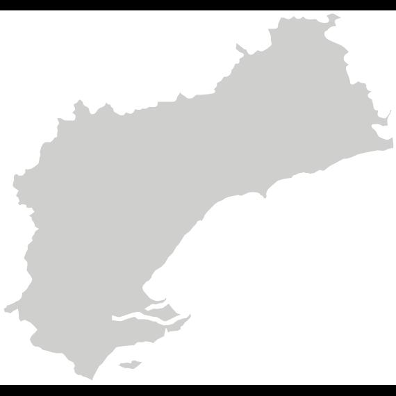 abdc-tarragona