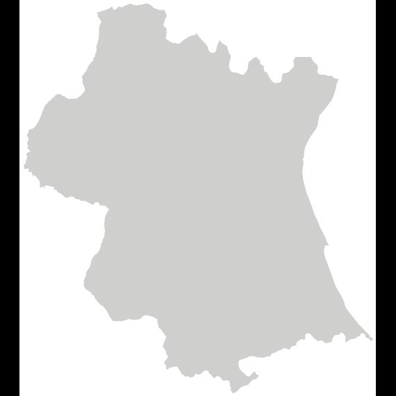 abdc-valencia