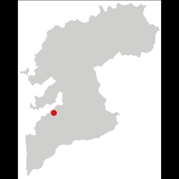 abdc-vigo