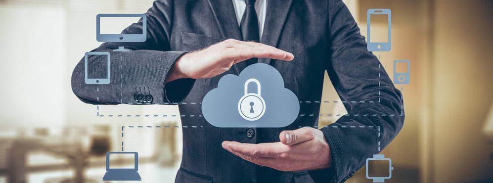 consejos-proteccion-datos-empresa