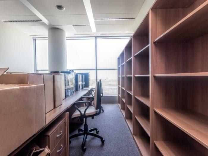 vaciado-oficinas-madrid