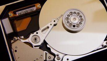 destruccion-discos-duros