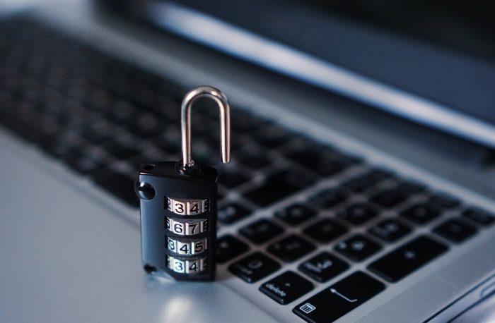 hackers-informaticos