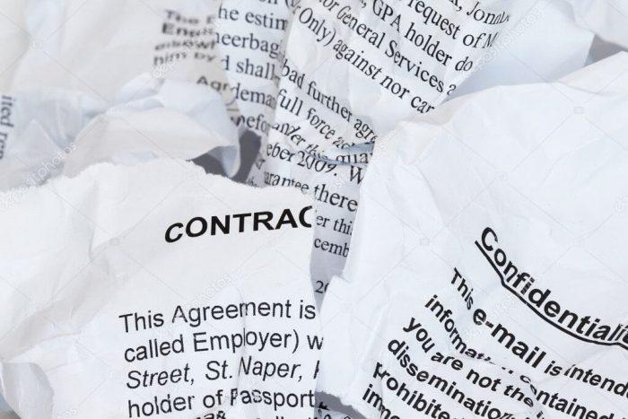 empresa-destruccion-confidencial-en-barcelona