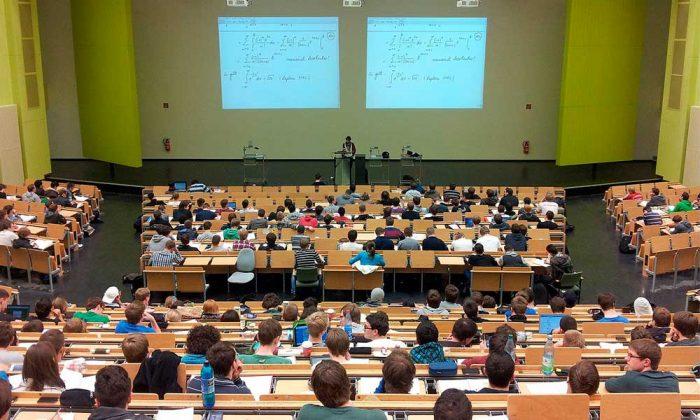 destruccion-confidencial-universidades