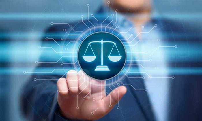 aviso-legal-web