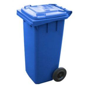 contenedor-azul