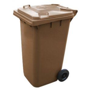 contenedor-marrón