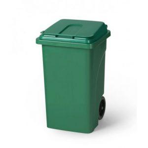 contenedor-verde