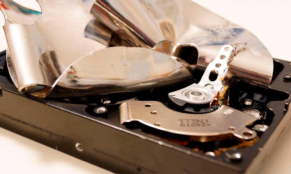 destruir-discos-duros