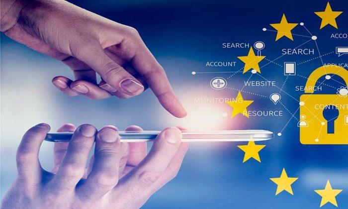 requisitos-legales-web