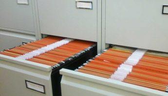 cuanto-tiempo-se-deben-guardar-los-documentos