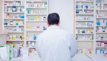 farmacia-destruccion-documentos