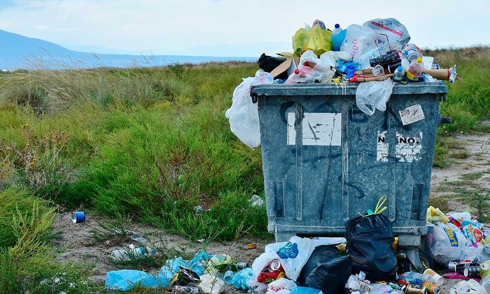 productos-contaminan-medio-ambiente
