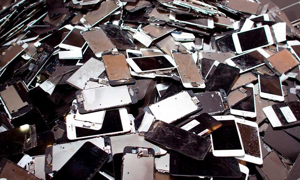 reciclaje-moviles