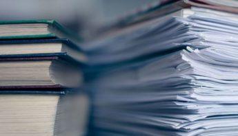 destruir-documentos-confidenciales