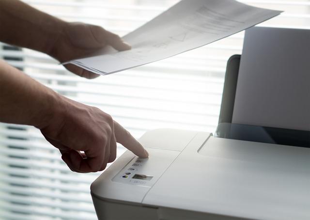 digitalización_de_documentos