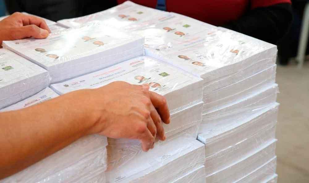 documentacion-electoral