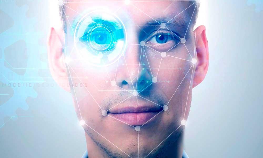 datos-biometricos
