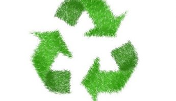 importancia_del_reciclaje