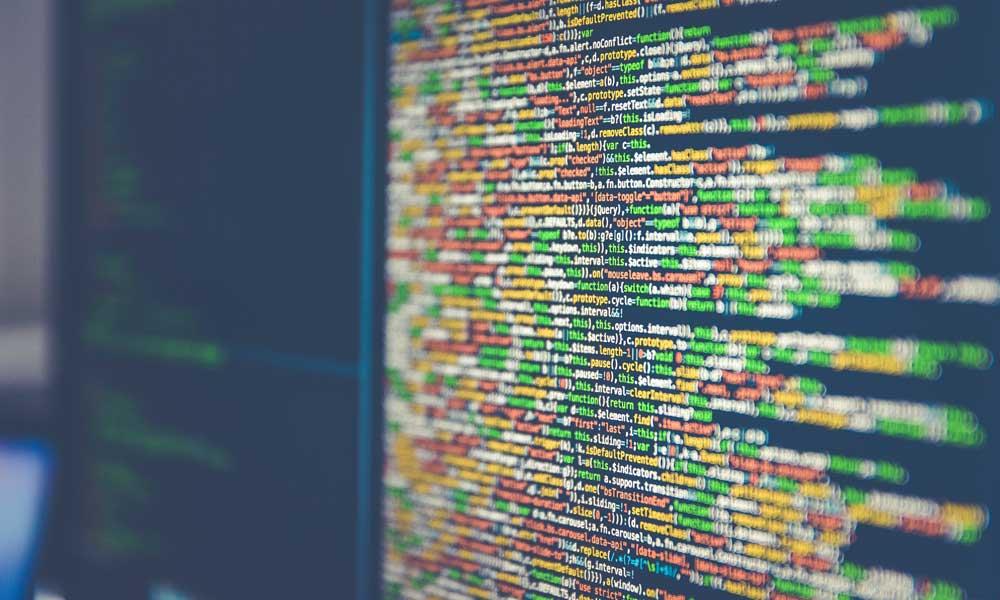 ciberseguridad-empresas