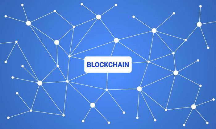 blockchain-proteccion-datos