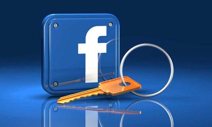 consejos-seguridad-facebook
