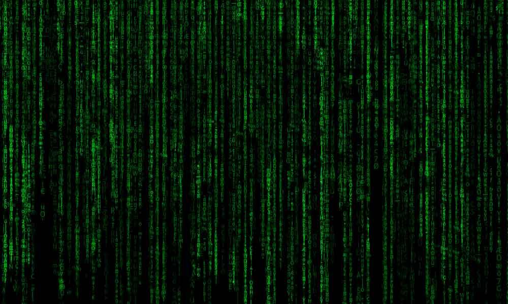 virus-informaticos-mas-peligrosos