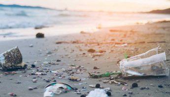 contamina-materiales