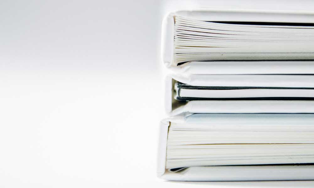 expurgo-documentos-administrativos