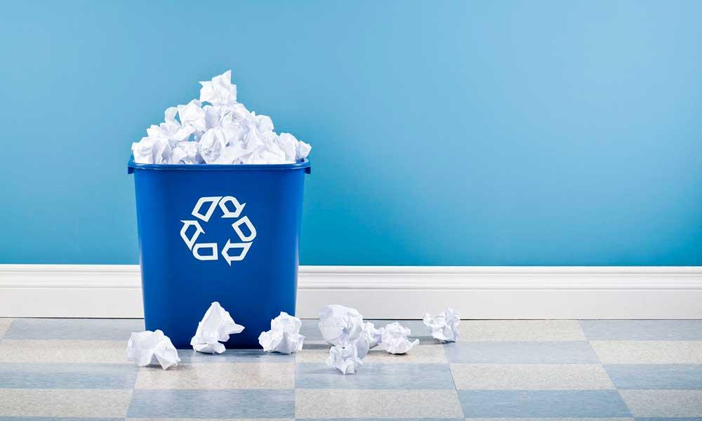 reciclaje-papel-oficinas