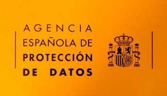 agencia-proteccion-datos
