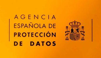 agencia-proteccion-datos