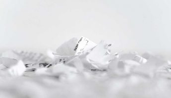 certificado-destruccion-documentos