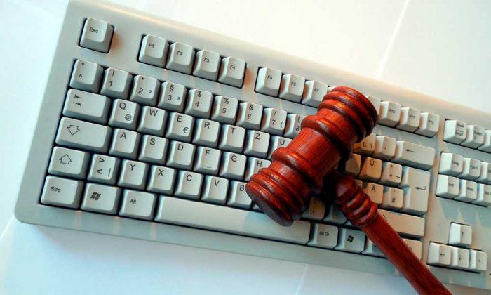 derecho-rectificacion-lopd