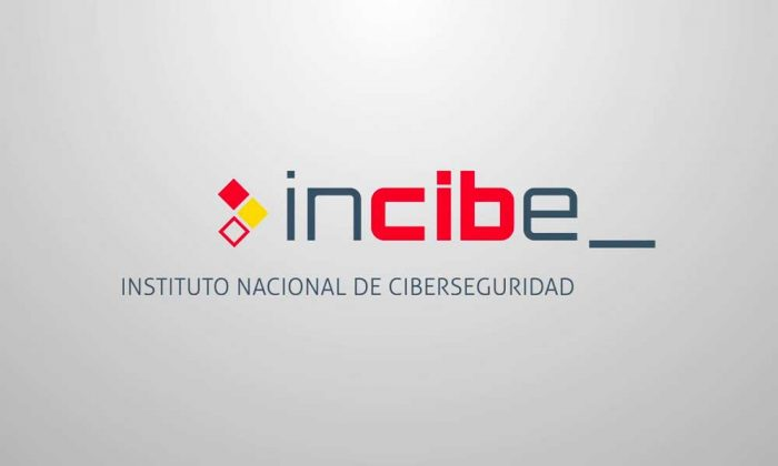 instituto-nacional-ciberseguridad