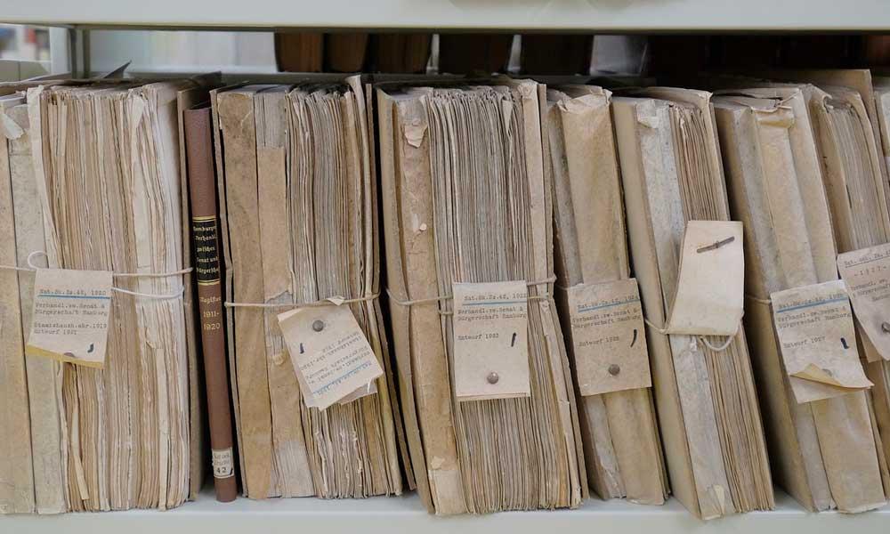 sistemas-organizacion-archivos-documentos