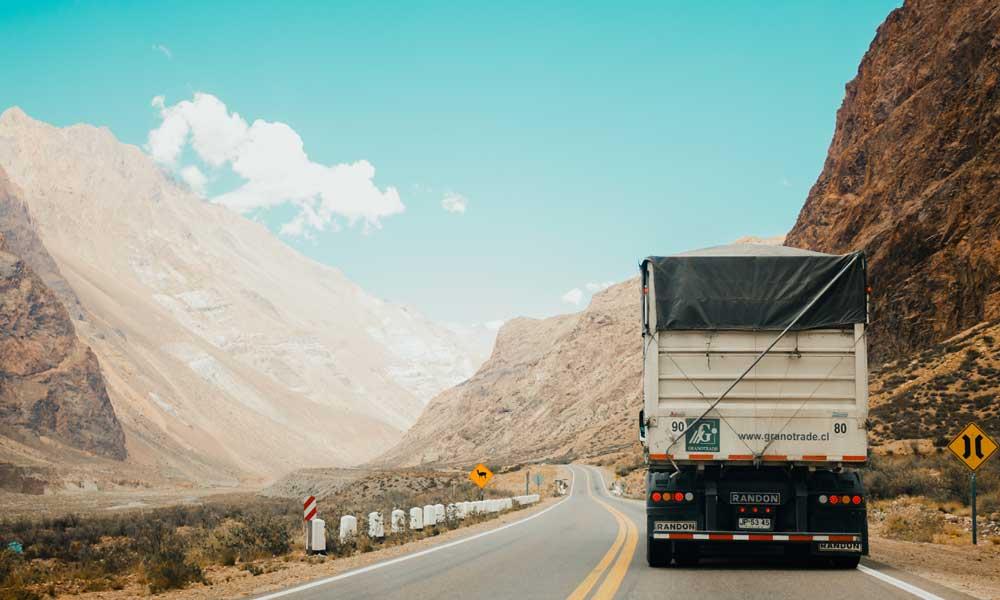 transporte-residuos