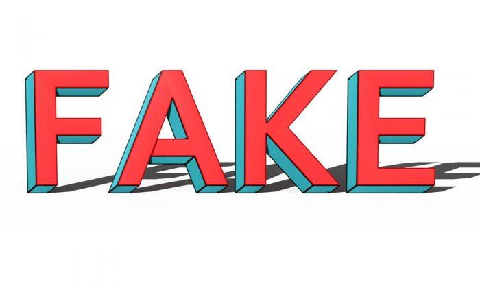 destruccion-confidencial-falsificaciones
